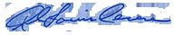 Al-Cecere-Signature