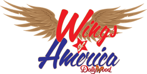 Wings of America