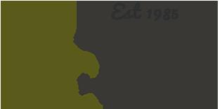 site_Logo156