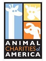 Animal_Charities-2