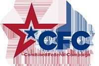 CFC-2