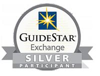 Guidestar-2