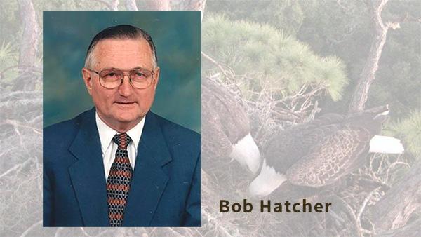Hatcher_slider1