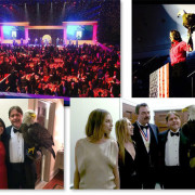 2014 Horatio Alger Awards