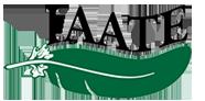 IAATE-2