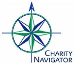 AEF Receives 4-Star Rating from Charity Navigator