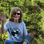 Diane McKinney