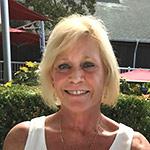 Gail Weglowski