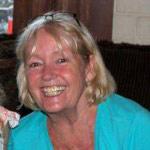 Mary Jo Noonan