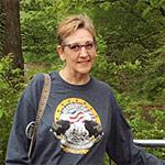 Sally Herndon