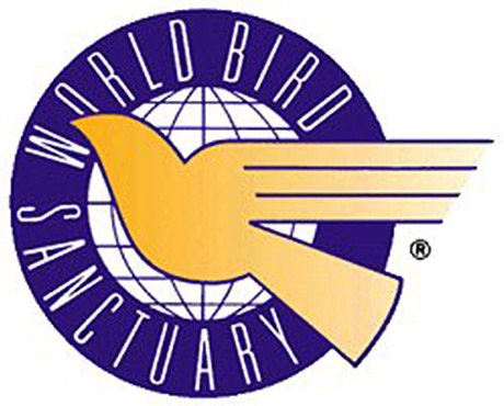 AEF Visits World Bird Sanctuary
