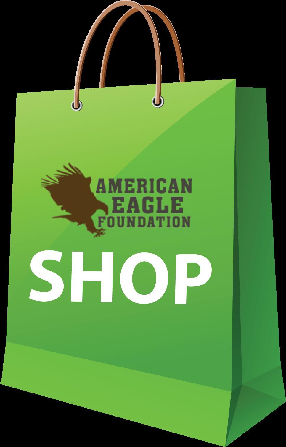 Shop AEF