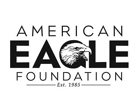 New AEF Logo Announced!